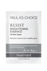 Resist Anti-Aging Brightening Essence Sample