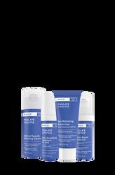 Resist Anti-Aging Normal to Dry Skin Trial Kit