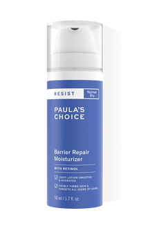 Resist Anti-Aging Barrier Repair Nachtcrème