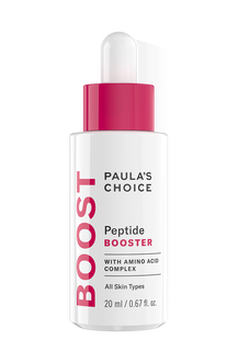 Peptide Booster