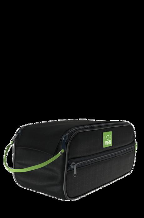 PC4Men Travel Bag