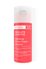 Defense Hydrating Gel-to-Cream Cleanser Travel size