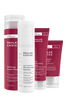 Skin Recovery Set