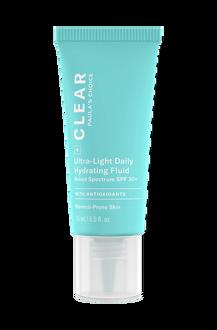 Clear Dagcrème SPF 30 - Mini
