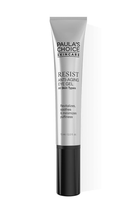 Resist Anti-Aging Eye Gel Full size