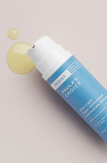 Resist Anti-Aging Ultra-Light Antioxidant Serum