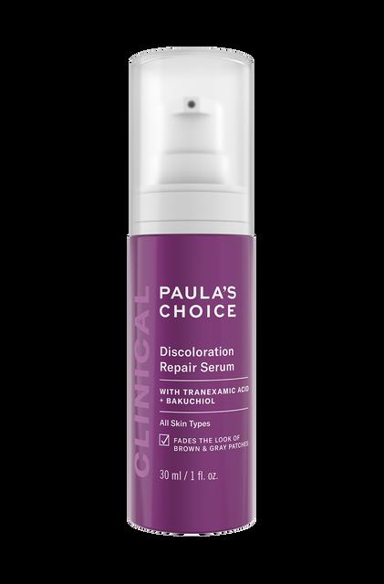 Clinical Discoloration Repair Serum Full Size
