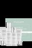 Calm Kit Combination to Oily skin Trialkit