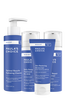Resist Anti-Aging Set Normal to Dry skin
