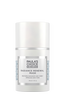 Radiance Renewal Mask Full size