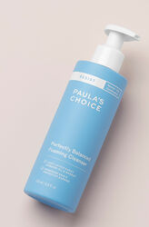 Resist Anti-Aging Perfectly Balanced Foaming Cleanser Full size