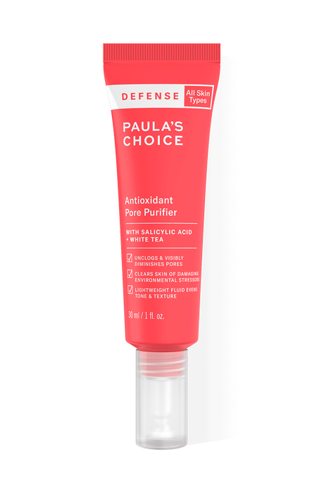 Defense Antioxidant Pore Purifier Full size