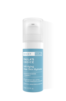 Resist Anti-Aging Clear Skin Nachtcrème - Mini