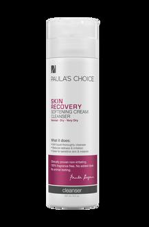 Skin Recovery Gezichtsreiniger