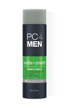 PC4Men Soothe and Smooth