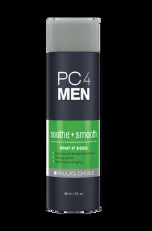 PC4Men 2% BHA Exfoliant