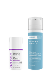 Power Duo Rejuvenate + Hydrate