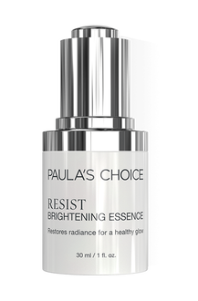 Resist Anti-Aging Brightening Essence