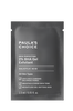 Skin Perfecting BHA Gel Exfoliant Sample