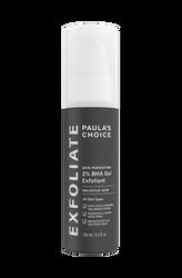 Skin Perfecting BHA Gel Exfoliant Full size