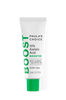10% Azelaic Acid Booster - Travel Size