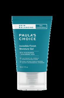 Skin Balancing Nachtcrème