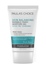 Skin Balancing Invisible Finish Moisture Gel Full size