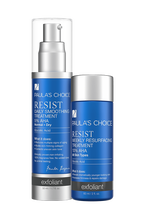 Power Duo Smooth + Rejuvenate