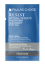 Resist Anti-Aging Optimal Results Hydrating Cleanser Sample