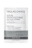 Skin Perfecting AHA Lotion Exfoliant Sample