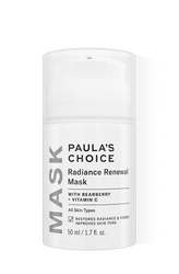 Radiance Renewal Mask Fullsize