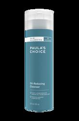 Skin Balancing Oil-Reducing Cleanser Full size