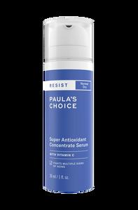 Resist Anti-Aging Super Antioxidant Concentrate Serum Full size