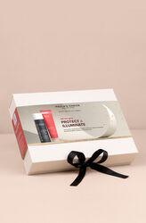 Protect & Illuminate Gift Set
