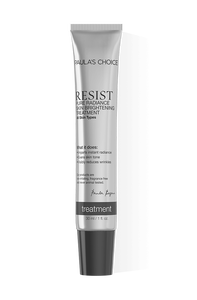 Resist Anti-Aging Pure Radiance Skin Brightening Treatment Full size