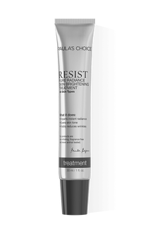 Resist Anti-Aging Brightening Treatment