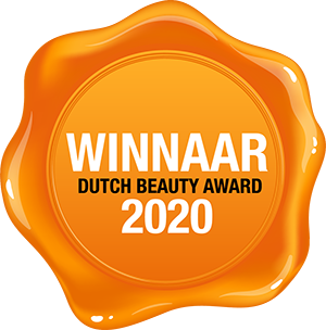 Dutch Beauty Award 2020