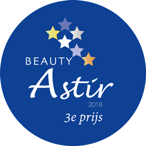 Beauty Astir Award