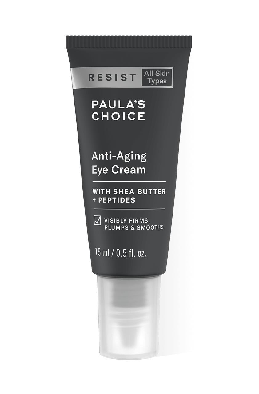Resist Anti-Aging Oogcrème