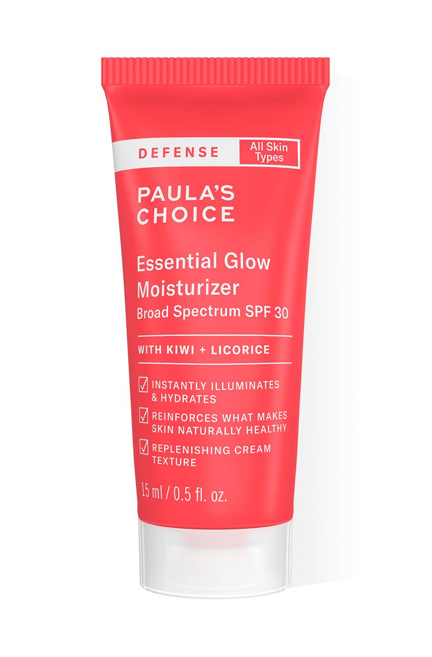 Defense Dagcrème SPF 30