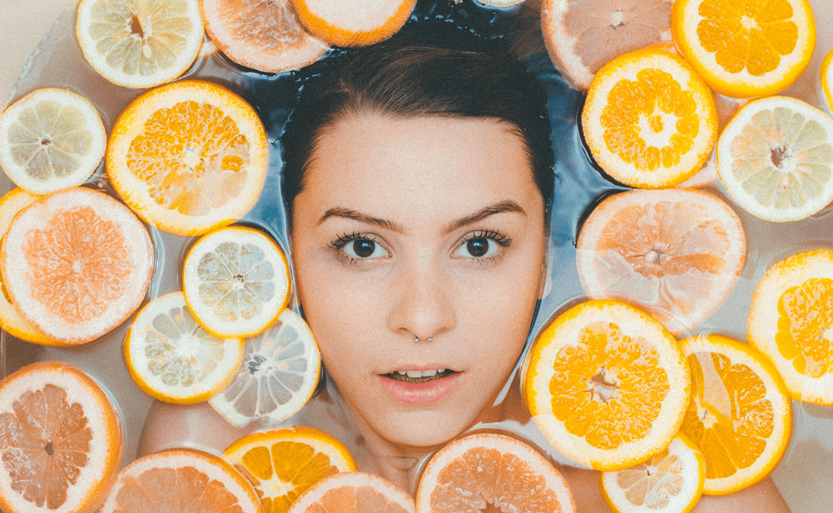 How vitamin c helps your skin